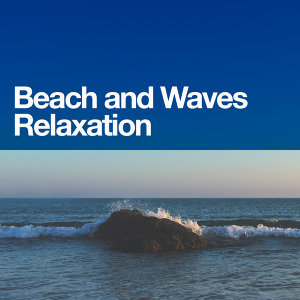 Beach Waves Specialists, Calm Ocean Sounds, Meditation and Relaxation 歌手頭像