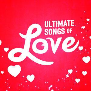 Love Songs, Love Songs Music, The Love Allstars 歌手頭像