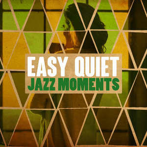 Dinner Music, Easy Listening, Music for Quiet Moments 歌手頭像