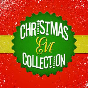 Christmas Classics Collection, Christmas Eve Carols Academy, Christmas Hits 歌手頭像