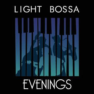 Bossa Nova, Bossanova, The Bossa Nova All Stars 歌手頭像