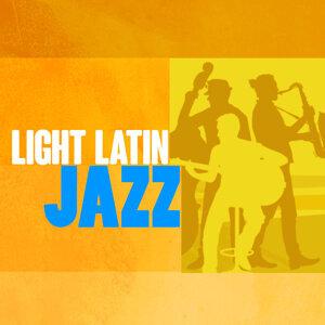 Bossanova Brasilero, Brazilian Jazz, Latin Jazz Lounge 歌手頭像