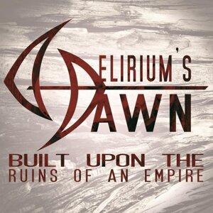 Delirium's Dawn 歌手頭像
