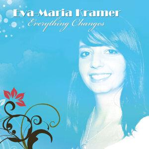 Eva-Maria Kramer 歌手頭像