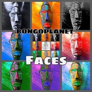 Bongoplanet 歌手頭像