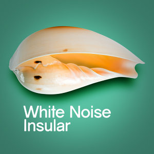 Nature White Noise for Relaxation and Meditation, White Noise Babies, White Noise Masters 歌手頭像