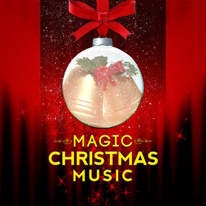 Christmas Music Central, Christmas Party, Christmas Party Mix 歌手頭像