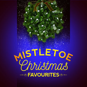 Mistletoe Singers, Navidad!, Piano Christmas 歌手頭像