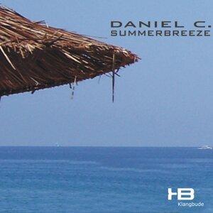 Daniel C. 歌手頭像