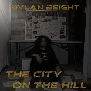 Dylan Beight 歌手頭像