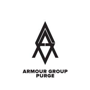 Armour Group 歌手頭像