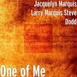 Larry Marquis, Steve Dodd 歌手頭像