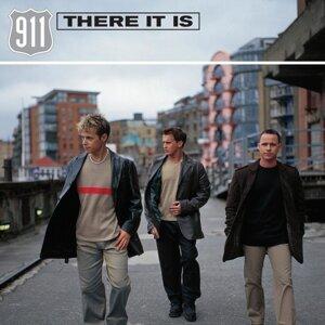 911 (911合唱團) 歌手頭像