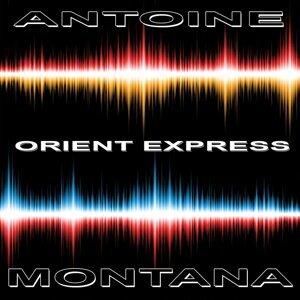 Antoine Montana 歌手頭像