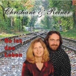 Christiane und Reiner 歌手頭像