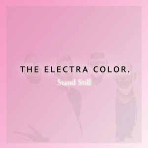 The Electra Color 歌手頭像
