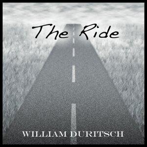 William Duritsch 歌手頭像
