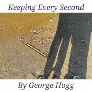 George Hogg 歌手頭像