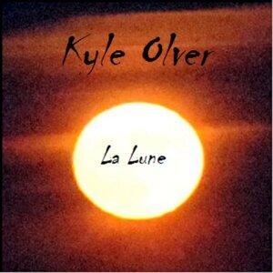 Kyle Olver 歌手頭像
