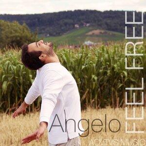 Angelo, Acutus 歌手頭像
