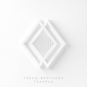 FreeQ Brothers 歌手頭像