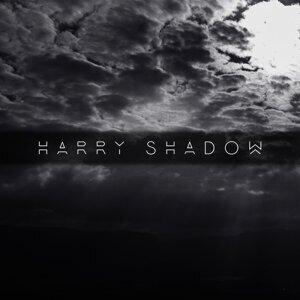 Harry Shadow 歌手頭像