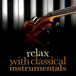 Classical Chillout, French Dinner Music Collective, Romantic Music Ensemble 歌手頭像