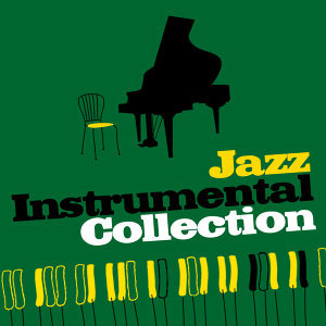 Jazz Instrumental Songs Cafe, Jazz Instrumentals 歌手頭像
