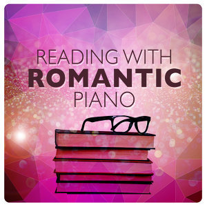 Romantic Piano for Reading, Studying Music, Studying Music Group 歌手頭像
