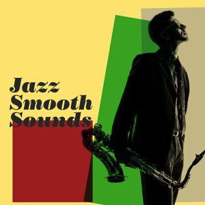 Jazzy Moods 歌手頭像