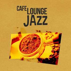 Lounge Cafe Jazz 歌手頭像