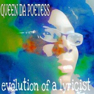 Queen da Poetess 歌手頭像