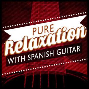 Relaxing Acoustic Guitar, Guitare athmosphere, Relajacion y Guitarra Acustica 歌手頭像