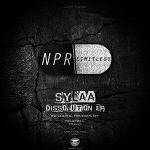 Sylaa 歌手頭像