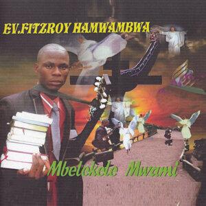 Ev Fitzroy Hamwambwa 歌手頭像