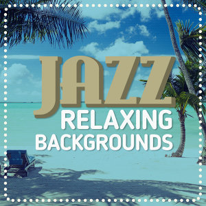 Office Music Specialists, Restaurant Music, Spa Smooth Jazz Relax Room 歌手頭像