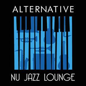 Nu Jazz, Alternative Jazz Lounge, Musica Jazz Club 歌手頭像