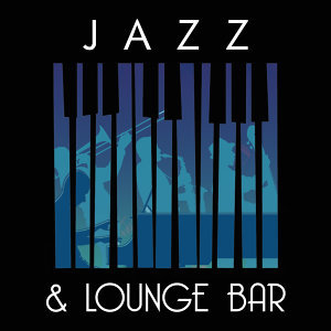 Ultra Lounge, Bar Lounge, Buddha Lounge Ensemble 歌手頭像