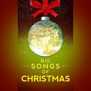 Christmas Time, Christmas, Christmas Carols & Hymn Singers, Die schönsten Weihnachtslieder 歌手頭像