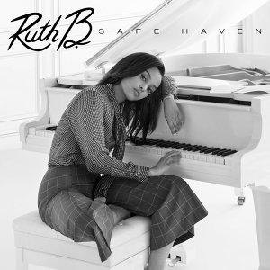 Ruth B. 歌手頭像