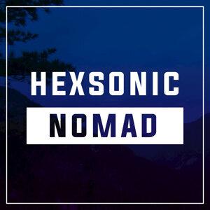 Hexsonic