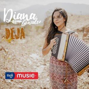 Diana Gonzalez 歌手頭像