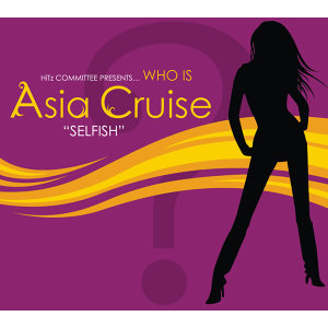 Asia Cruise featuring Huey