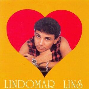 Lindomar Lins 歌手頭像