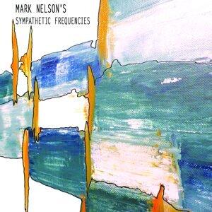 Mark Nelson's Sympathetic Frequencies 歌手頭像
