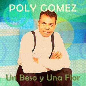 Poly Gomez 歌手頭像