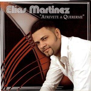 Elías Martínez 歌手頭像
