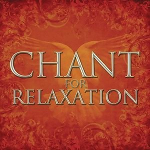 Chant for Relaxation 歌手頭像