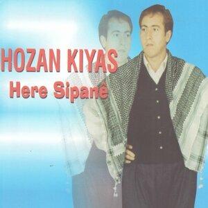 Hozan Kıyas 歌手頭像