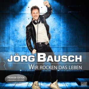 Jörg Bausch 歌手頭像